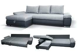 awesome collection of articles with buoyant maddox sofa bed chaise with storage tag simple leather