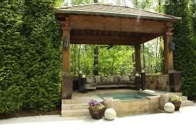 Outdoor Living Room Designs Minimalist Outdoor Living Room Ideas Awesome Outdoor Living Room