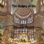 Ottoman Empire Accomplishments