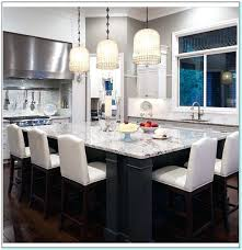 eat in kitchen furniture. Eat At Kitchen Islands Best Of The Features And In Fresh Nutrition Facts Eat In Kitchen Furniture F