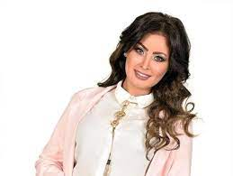 """حصرياً لـ""""سيدتي"""": طلاق الفنانة السعودية مروة محمد!"""