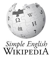 Simple-English-Wikipedia – Wikipedia