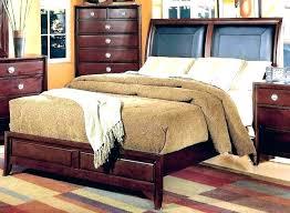 brown leather headboard king leather headboard king brown leather headboard king bed with leather headboard sleigh brown leather headboard king