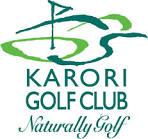 Karori Golf Club - Home | Facebook