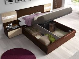 bedroom furniture designs photos. Elegant Wooden Furniture Idea For Men Bedroom Designs Photos R