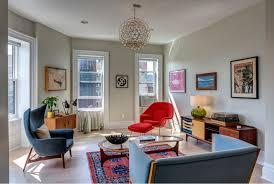modern furniture design living room inspiring. inspiring mid century modern furniture 7 design in decorating living room 2015 w