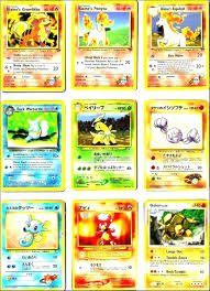 Printable Pokemon Cards Pokemon Cards For Coloring Offsetsheet Co