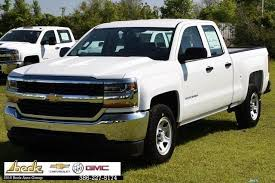 chevy trucks 2014 lifted white.  Trucks 2018 Chevrolet Silverado 1500 Vehicle Photo In Palatka FL 32177 In Chevy Trucks 2014 Lifted White 1