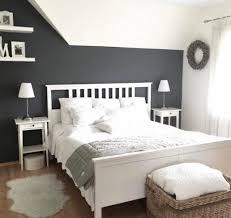 Schlafzimmer Ideen Tapete