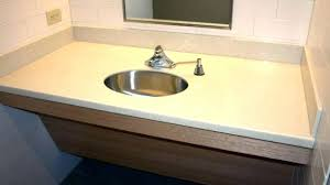 charming commercial bathroom sinks and counters 81 in bathroom sinks design ideas with commercial bathroom sinks