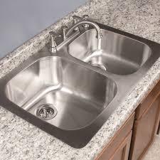 Lovely Unclog Kitchen Sink Drain Awesome Under Sink Garbage Disposal