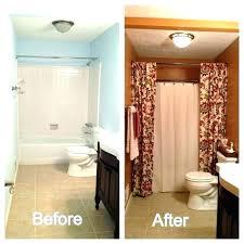 shower rods curved polished nickel shower rod shower rods curved tension shower rod installation shower curtain