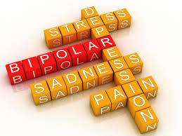 3 ways to treat bipolar bipolar disorder causes symptoms and treatment