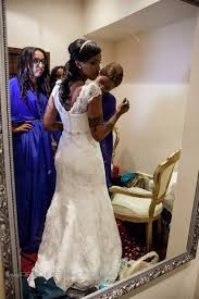 97 Best African Wedding Dresses Images On Pinterest  African Somali Wedding Dresses