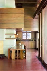 Design Floors Easton Pa 24 Fabulous Hardwood Floor Refinishing Easton Pa Unique