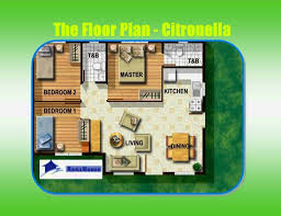 Small Picture House Design In The Philippines With Floor Plan Home ACT