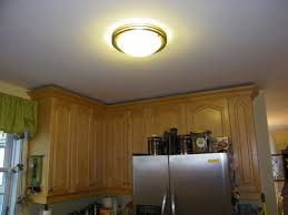 Ceiling Light For Kitchen Kitchen Ceiling Lighting Paradis Express Try This With Painted