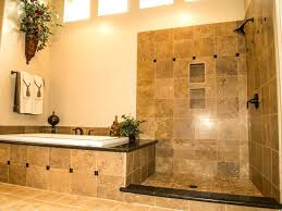 bathroom remodel austin. Wonderful Remodel Bathroom Showroom Austin Apartment Design Remodel For  Extravagant Your Residence Supply Stores And S