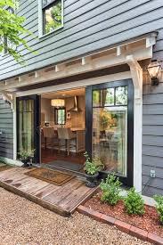 garage door best 25 garage conversions ideas on backyard door probably perfect amazing garage door