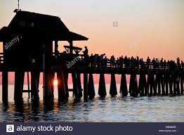 S Fishing Pier Stock Photos S Fishing Pier Stock Images
