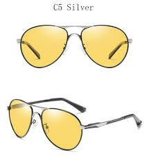 Does Not Apply Eyecrafters Photochromic <b>Polarized</b> Driving ...