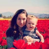 Caitlin Fritz - Team Lead - MarketSource Inc. | LinkedIn