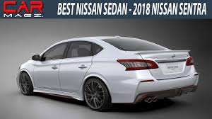 2018 nissan elantra. contemporary nissan 2018 nissan sentra review changes and release date and nissan elantra