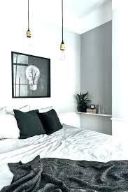 gray bedrooms light gray bedroom light gray bedroom walls bedrooms light grey bedroom walls black white