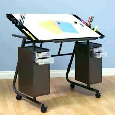 ikea drafting table drafting table with drafting tables amazing drafting tables office desk ikea drafting table