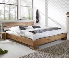 Massivholzbetten Betten Aus Massivholz Günstig Kaufen