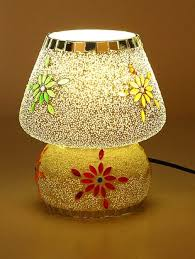 Small Picture Home Decor Buy Home Decoration Items Upto 50 Off
