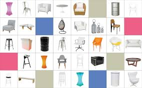 Small Picture Furniture Fresh Catalogue Furniture Design Decor Marvelous