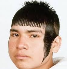 additionally mens short hairstyles big head Archives   Haircuts For Men in addition Male Hairstyles for Big Heads   hairstyles   Pinterest   Male besides The best haircut for every face shape   Business Insider together with Tag  best haircut for guys with big heads   Latest Men Haircut likewise Haircuts For Men With Big Heads plus Black Men Hairstyle – All In likewise  besides New Style Archives   Page 126 of 143   Hairstyles Men likewise 36 Best Haircuts for Men 2017  Top Trends from Milan  USA   UK likewise 48 best Short Hairstyles images on Pinterest   Hairstyles in addition 28 best David  Boy's Haircut Ideas images on Pinterest. on haircuts for guys with big heads