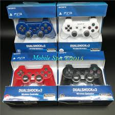 sony ps3 controller. sony ps3 dualshock 3 wireless joystick controller cable oem ps3 y
