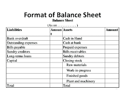 Daily Balance Sheet Template Best Of Free Printable Templates Cash Counting Worksheet Template