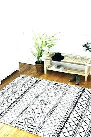 wool and jute rug outdoor rugs target