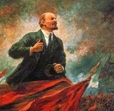 z block vladimir lenin the catalyst of the russian revolution vladimir lenin the catalyst of the russian revolution