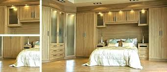 built in bedroom furniture designs. Built In Bedroom Cabinet Cabinets Fitted Bedrooms Also With A Affordable . Furniture Designs