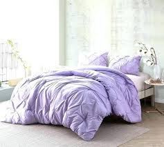 bedding sets purple lavender twin bedding set brilliant purple twin bed set s twin bed comforter bedding sets purple