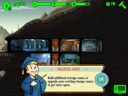 Fallout Shelter Design Tips Fallout Shelter Android Game Tips Vault Layout Guide For