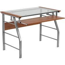 home goods furniture locations getpaidforphotos com