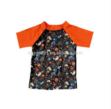 B Modern Costume Designer Animal Costume Printing Modern Design For Baby Boy Garment Back To School China Conice Clothing Wholesale Buy Animal Costume Printing Conice