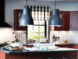 ikea lighting kitchen. Great Ikea Island Lights 19 Best Images About Lighting On Pinterest Chandeliers For Kitchen L