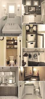 basement ideas and design. Basement Bathroom Ideas Mood Board And Design