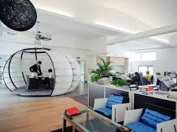 creative office solutions. Creative Bubble Office Solutions