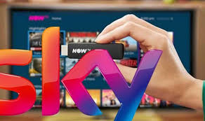 Sky TV deal - This code instantly saves 50% off Sports and Entertainment channels