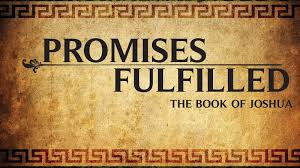 Image result for picture of God's promises fulfilled