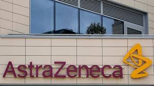 See more of astrazeneca on facebook. Astrazeneca Won T Profit From Covid 19 Vaccine In Pandemic Abc News