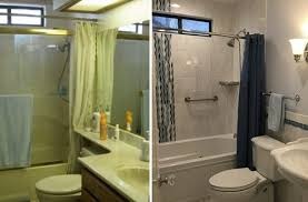 5 x 8 bathroom remodel. Best 4 Stunning And Comfortable 5x8 Bathroom Remodel Ideas About 5X8 5 X 8