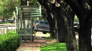 montebello gardens apartments in houston tx hd tour